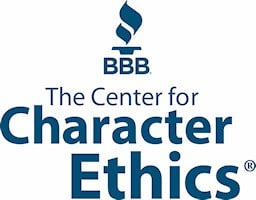 The Center for Character Ethics